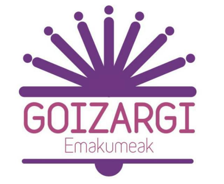 Goizargi